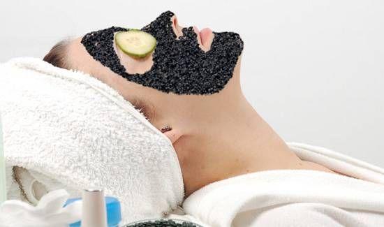 tratament-caviar2