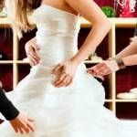 Ghid de supravieţuire în ziua nunţii