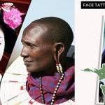Standardele de frumuseţe în diferite culturi şi naţiuni