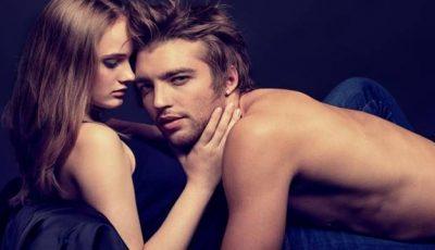 Topul celor mai frecvente fantezii sexuale în rândul bărbaţilor, dar și a femeilor!