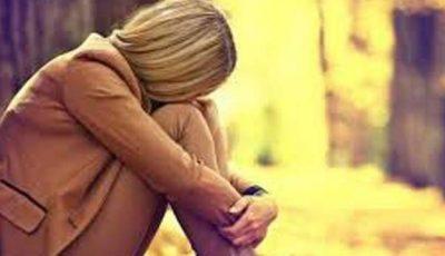 """Scrisoarea unei amante către soţia iubitului: """"Simţeam şi înţelegeam furia şi durerea ta"""""""