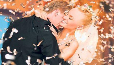 Ponturi pentru a avea o nuntă perfectă