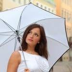 Foto: Cum să-ţi ţii sub control firele rebele pe vremea umedă!