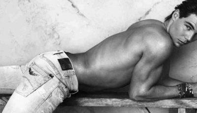Femeile au votat cele mai sexy posterioare de bărbaţi