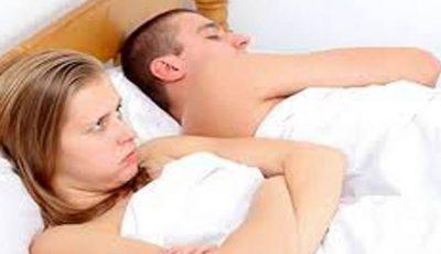 Cum afectează pornografia relaţia cu partenera?