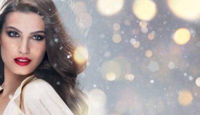 """""""La mulți ani"""" amantelor lăsate singure de Crăciun"""