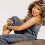 Foto: Tina Turner a împlinit 75 de ani. Secretul tinereţii ei!