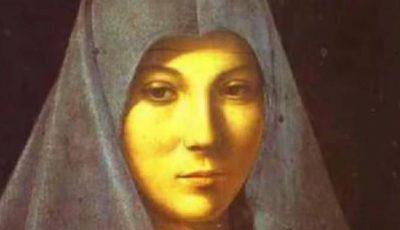 Evoluţia frumuseţii feminine timp de 500 de ani, în 3 minute. Video
