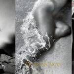 Campanii fashion bazate pe sexualitate!