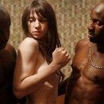 Foto: Cele mai tari filme cu şi despre sex