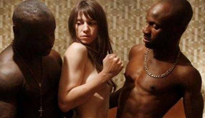 Cele mai tari filme cu şi despre sex