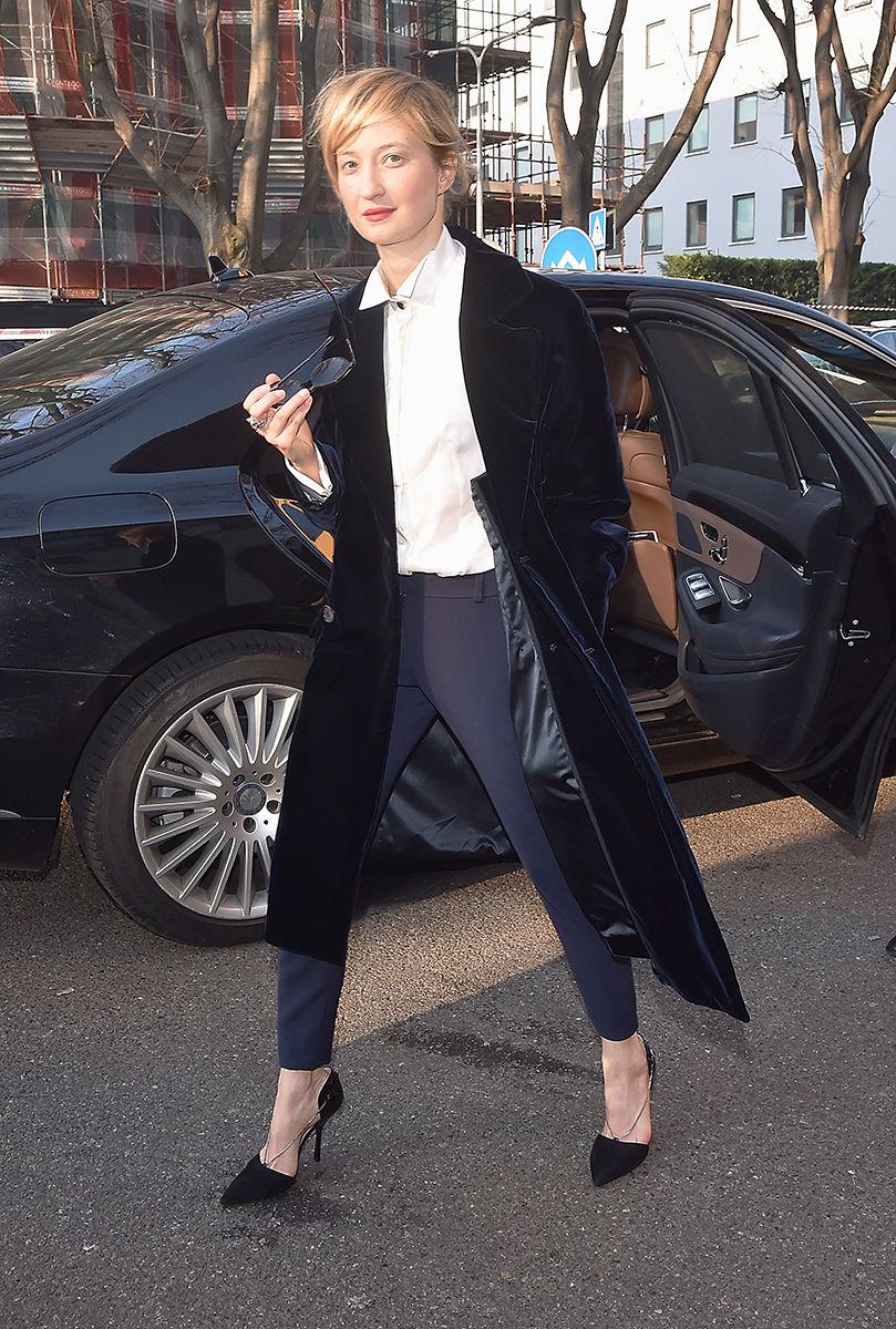 03-best-dressed-alba-rohrwacher