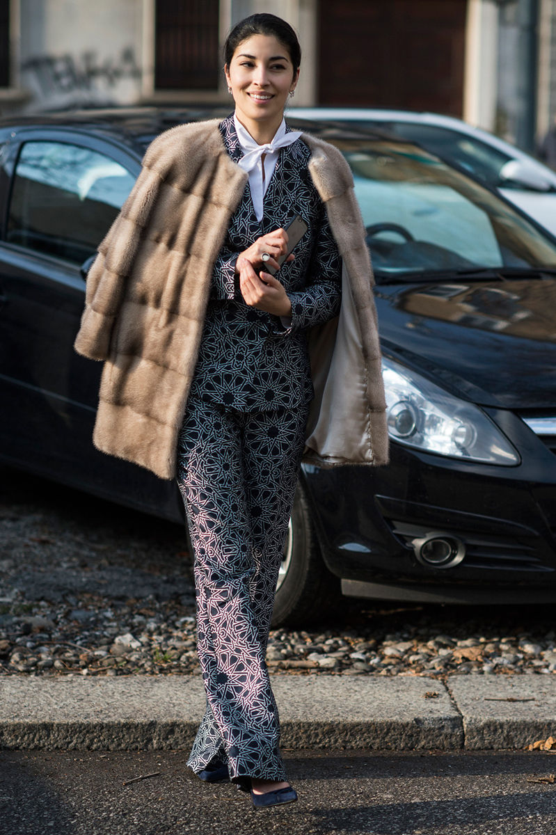 04-best-dressed-carolina-issa