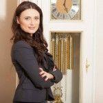 Foto: Cât timp se plătește concediu de maternitate?
