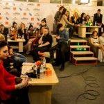 """Foto: Doar 3-4 nume cunoscute în lista finaliștilor """"Eurovision"""" 2015!"""