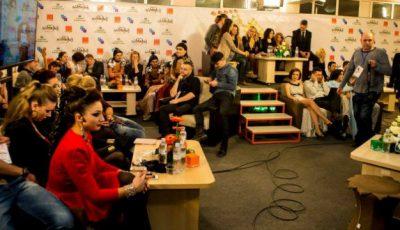 """Doar 3-4 nume cunoscute în lista finaliștilor """"Eurovision"""" 2015!"""