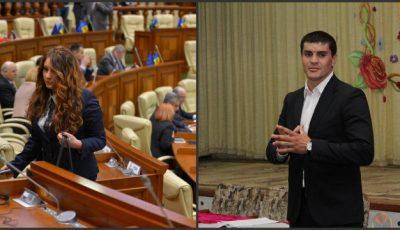 """Anatol Durbală: """" Acum, dragi aktiori, pisateli şi alţi tanţori, citez: """"…o să mergem în SPORTZAL, o să facem TRENIROVKĂ…"""""""