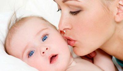 Top 5 cele mai bune mame din zodiac