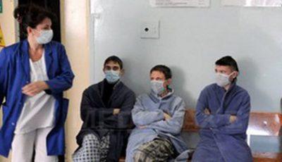 Gripa a ajuns şi în Moldova! Cum să te protejezi de gripă?