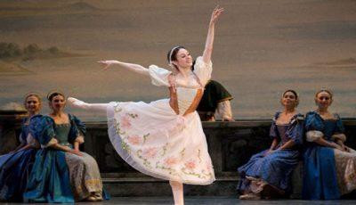 Dieta balerinelor: cum poţi slăbi 1 kg pe zi