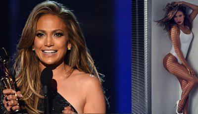 Jennifer Lopez întinereşte! Ce stil de viaţă are?