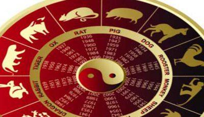 Horoscop pentru 2015 în zodiacul chinezesc