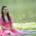 Foto: Masca de frumusețe recomandată de Mariana Şura