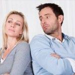 Foto: Personalitatea soţiei poate influenţa succesul la muncă al bărbatului