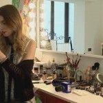 Povestea de succes a româncei care va machia starurile la Oscar