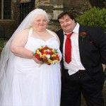 """""""Suntem prea grași ca să muncim"""". Cum a plătit un cuplu nunta extravagantă pe care a organizat-o"""
