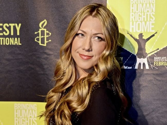 colbie-caillat-650