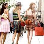 Foto: 5 filme pentru fiecare fashionistă