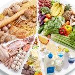 Foto: Cum să-ţi modifici dieta, dacă ai colesterolul mărit?