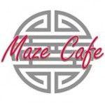 maze cafe