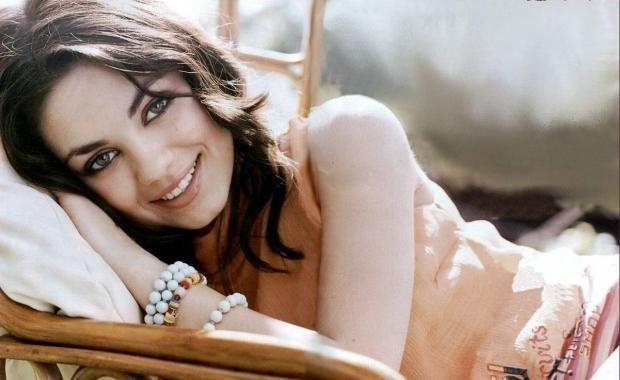 mila-kunis-este-cea-mai-sexy-femeie-in-viata-pe-2012-15355