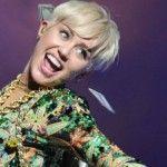 Foto: Cum arată vila lui Miley Cyrus. Costă o avere!