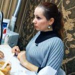 Foto: Tratamentul cu parafină! Cum îl poți face și acasă (Tutorial)