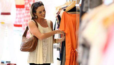 Cum te porți la shopping. Nu cădea pradă unor cumpărături inutile.