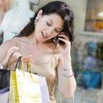 Foto: Încep reducerile de sezon! Iată în ce orașe merită să faci shopping!