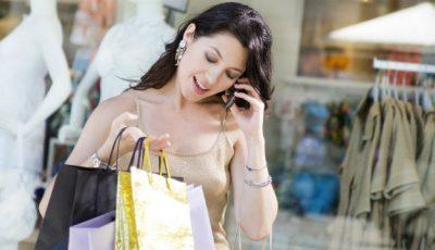 Încep reducerile de sezon! Iată în ce orașe merită să faci shopping!