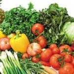 Foto: 5 alimente de iarnă bogate în vitamina C