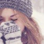 Foto: Sigur greşeşti şi tu când faci acest lucru iarna pentru a te încălzi