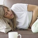 Foto: Care sunt simptomele unei crize biliare