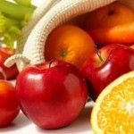 Foto: 6 alimente sănătoase pe care le consumi greşit