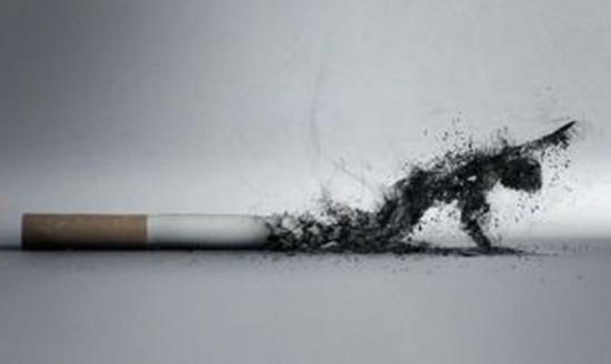 testul-de-sange-care-te-ajuta-sa-te-lasi-de-fumat-daca-ar-fi-utilizate-oamenii-ar-avea-o-sansa-mai-290690