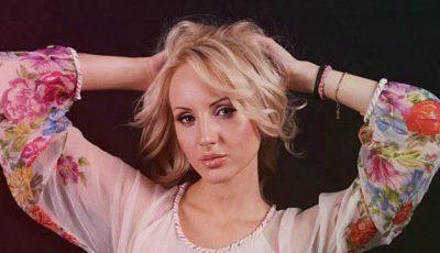 """Kătălina Rusu nu a intrat în semifinala Eurovision: """"Mă voi consulta cu un avocat, vreau explicații!"""""""