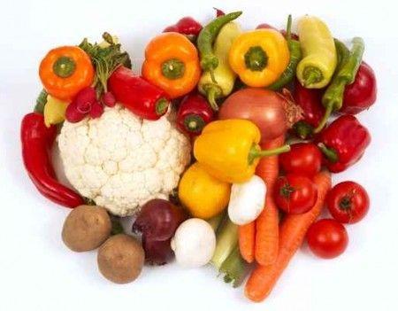 vitamine-c-salute-dieta