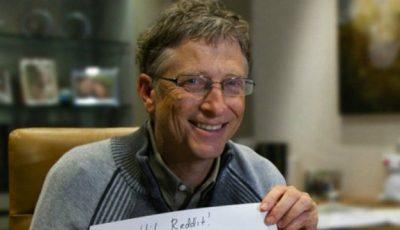 Regulile Bill Gates de aplicat în educaţia copilului