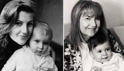 """Echipa """"Image Studio"""" pregătește o surpriză  pentru toate mamele și bunicile"""