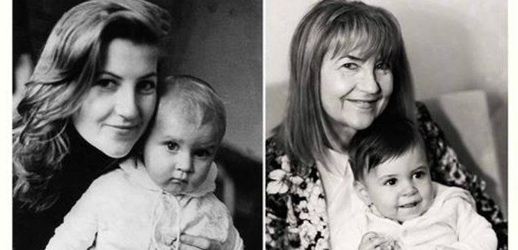 """Foto: Echipa """"Image Studio"""" pregătește o surpriză  pentru toate mamele și bunicile"""